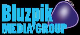 Bluzpik Media Group