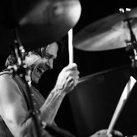 BENET SCHAEFFER on Drums
