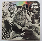 Joel's Major Label Release from 1975