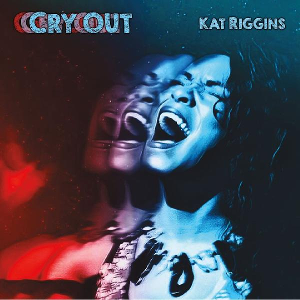 Kat Riggins & Blues Revival